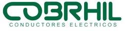 003-cobrhil-logo