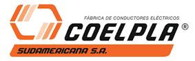Coelpla Logo