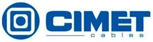 cable-subterraneo-1x95-mm-alambre-celeste-cimet-D_NQ_NP_946264-MLA28255065839_092018-F