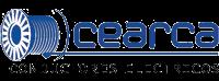 cearca_logo_2019_200x200px