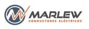 logo_logo-marlew-s-a-