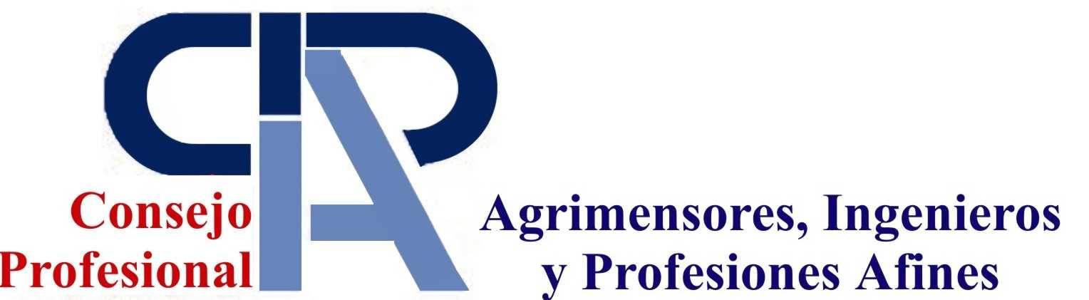 Logo Copaipa