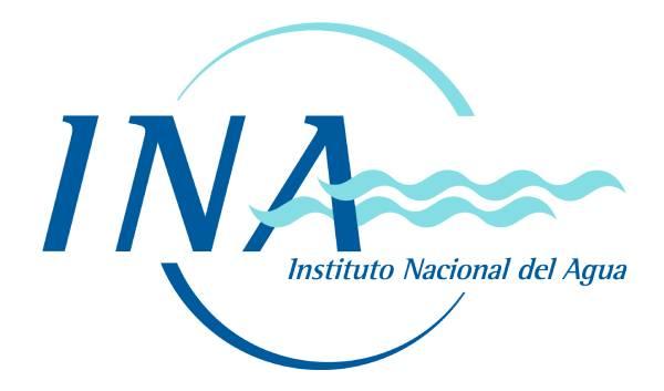 Logo INA (1)
