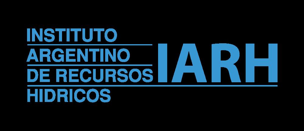 IARH Logo celeste (1)