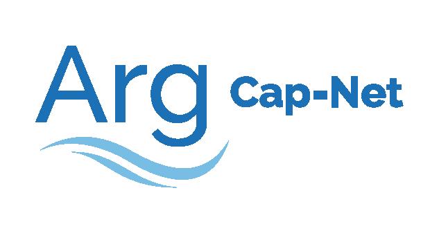 Logotipo-ArgCapNet-color-01